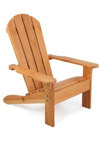KIDKRAFT ® kėdė