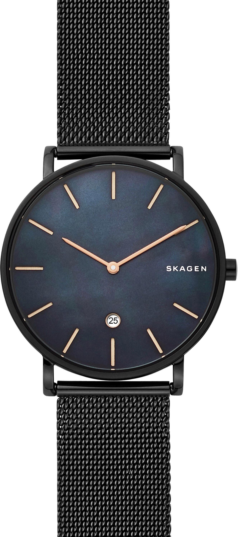 Skagen Quarzuhr »HAGEN, SKW6472«
