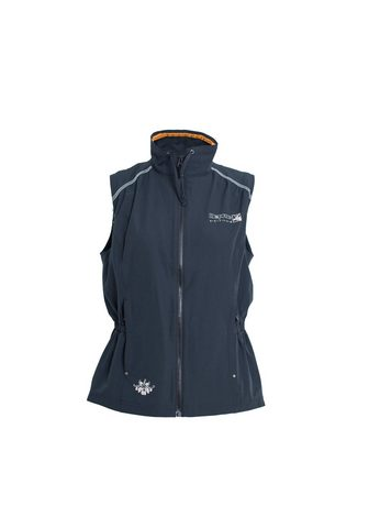 Жилет »KENORA WOMEN VEST Full St...