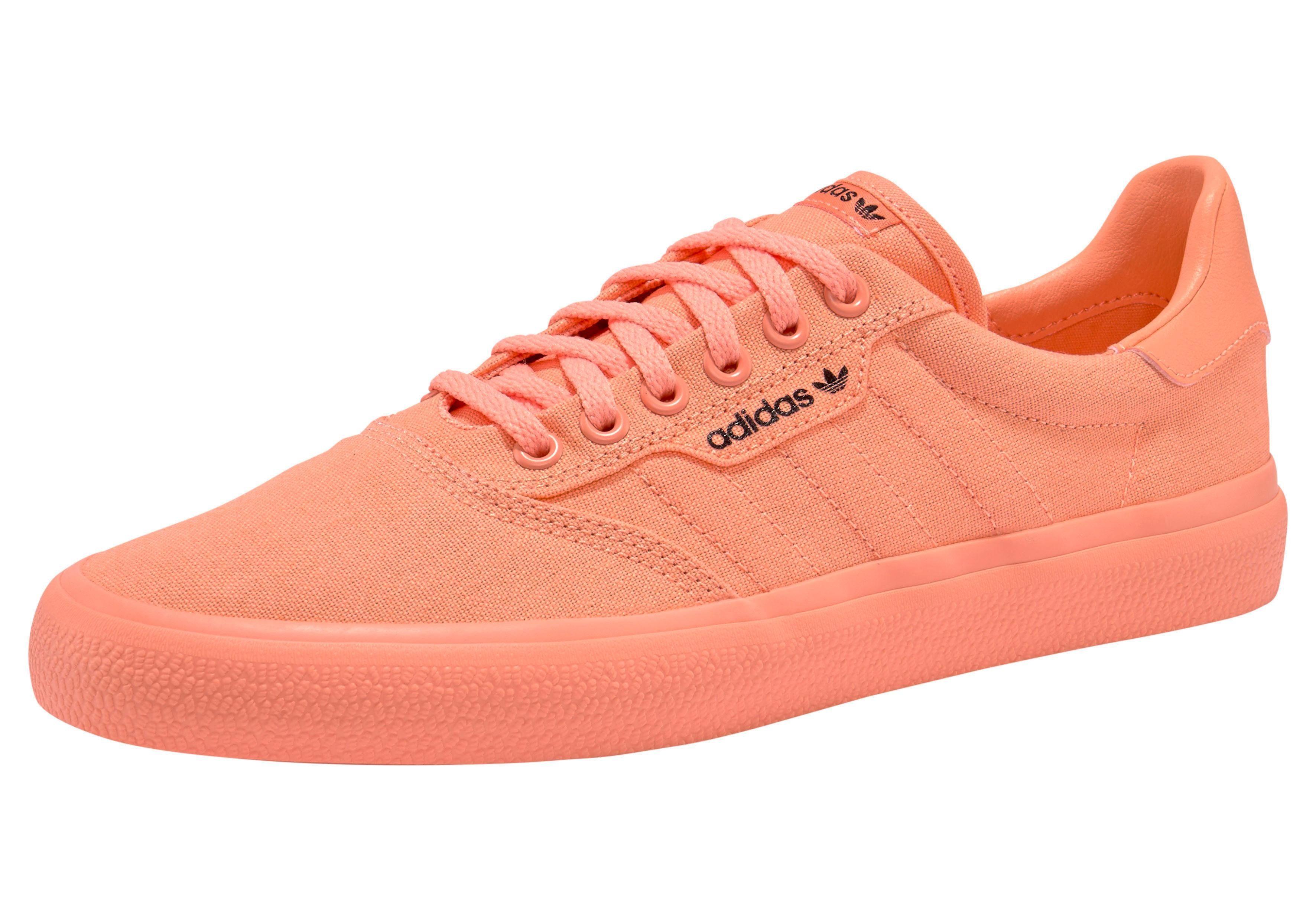 adidas Originals »3MC W DB 3108« Sneaker