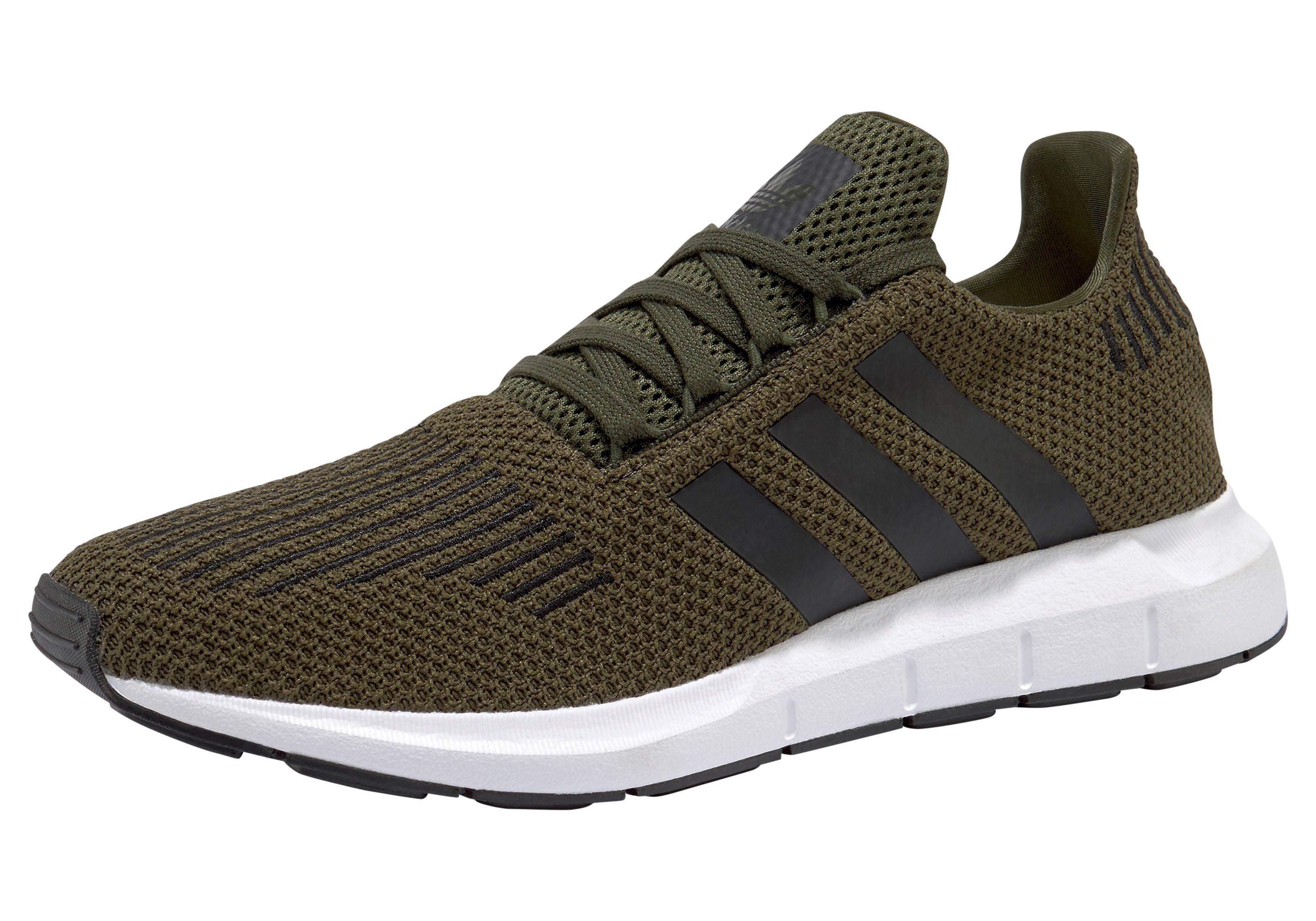 adidas Originals P.O.D Schwarz Schuhe Sneaker Low Herren 116
