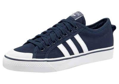 new arrival d82b5 80412 adidas Originals »Nizza« Sneaker