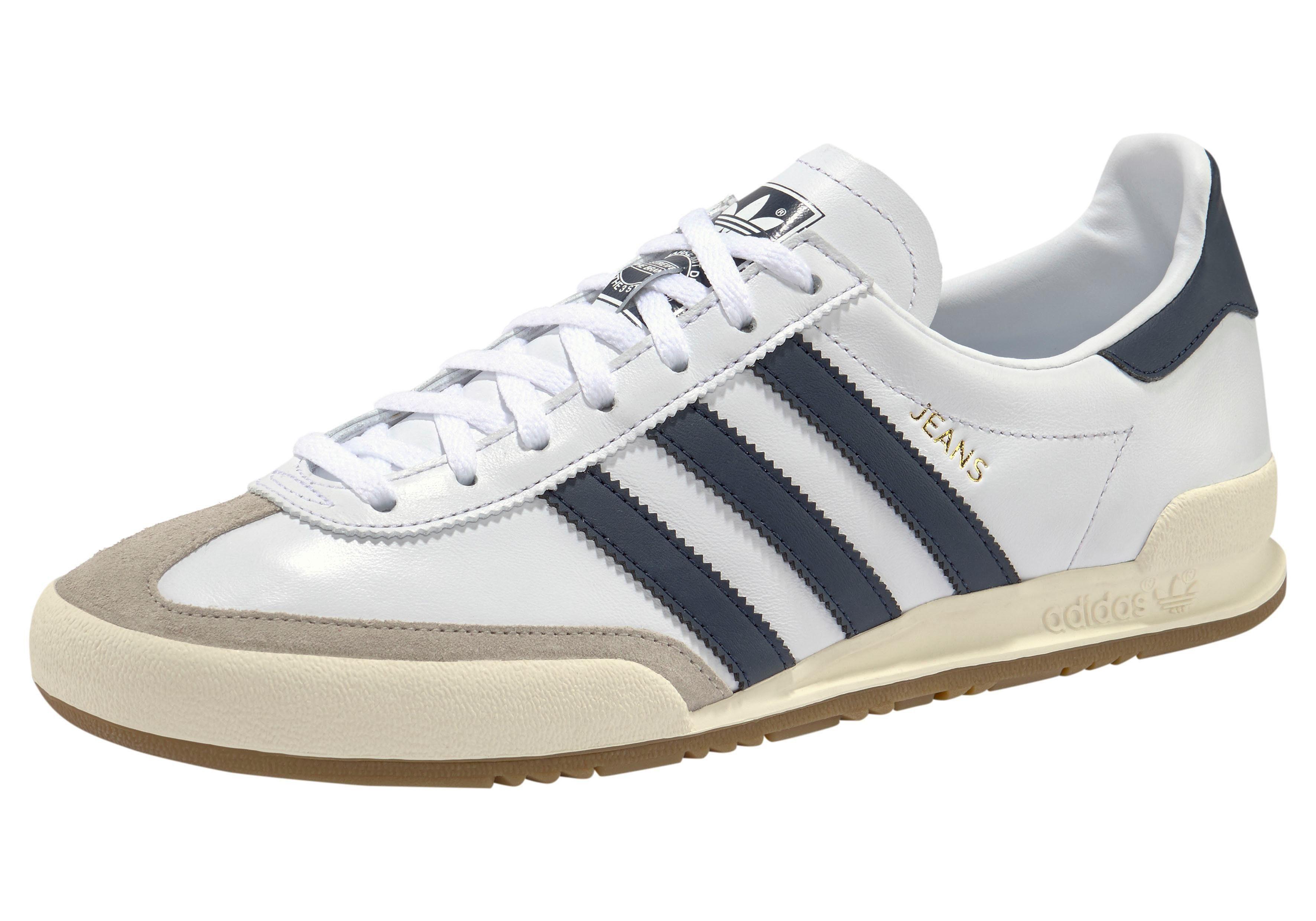 adidas Originals »Sneaker Jeans« Sneaker kaufen | OTTO