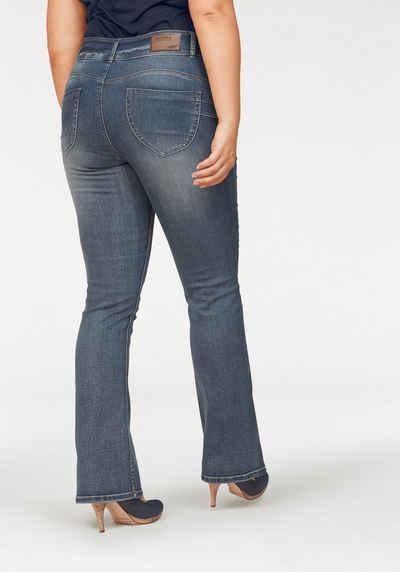 0f7182ababd4 Jeans in großen Größen » Plus Size Jeans kaufen   OTTO