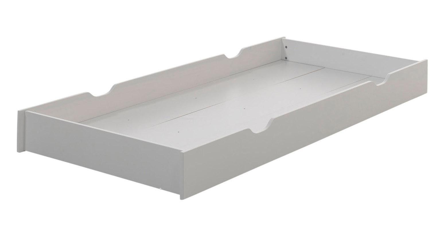 Vipack Bettschubkasten »Stella«, MDF-Oberfläche