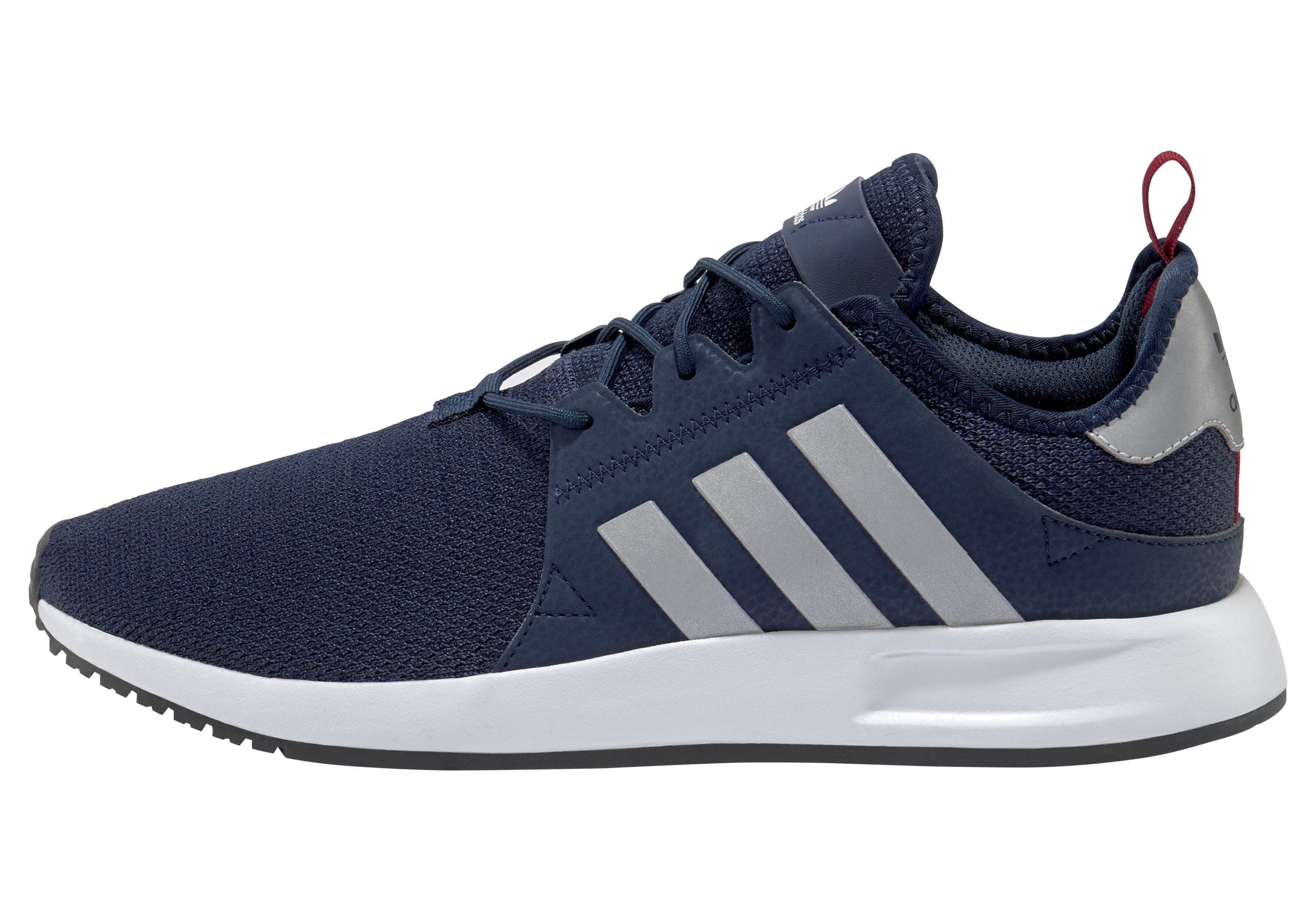 Optimale Originals SneakerStützende plr« Overlays Adidas Kaufen Für Online Passform »x ZuikPOX