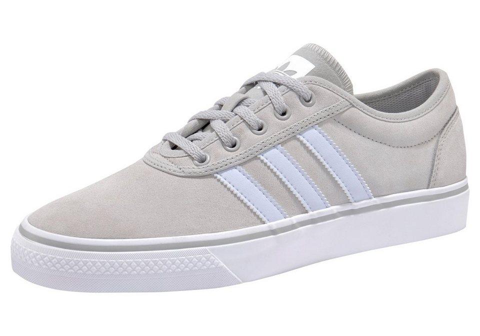 c2adc6dd975 adidas Originals »Adi-Ease« Sneaker online kaufen | OTTO