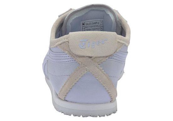 Sneaker »mexico Onitsuka Onitsuka 66« Tiger Tiger qCg7Uw