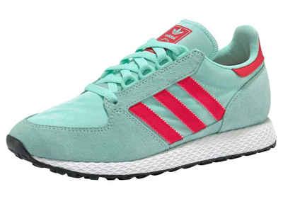 944f45f32c0fb1 adidas Originals »Forest Grove W« Sneaker