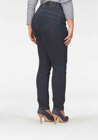 e873f2c1036c Jeans in großen Größen » Plus Size Jeans kaufen   OTTO
