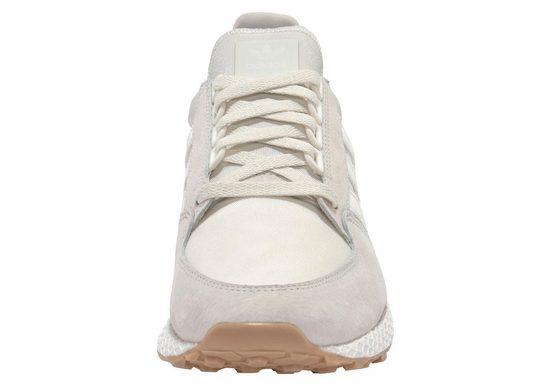 adidas Originals  Forest Grove  Sneaker