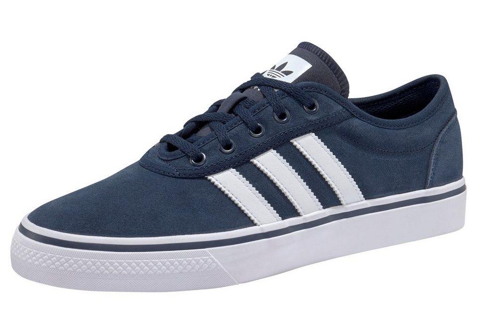 fb4ba40457e9d3 adidas Originals »Adi-Ease« Sneaker online kaufen