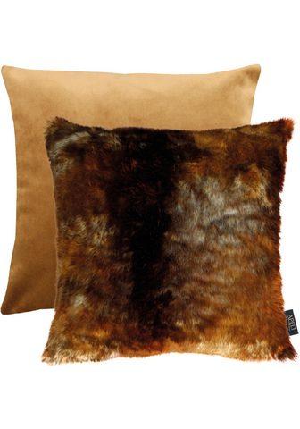 APELT Dekoratyvinė pagalvėlė »2929«