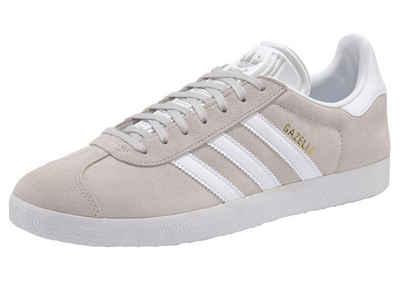 new product 57593 b5496 adidas Originals »Gazelle W« Sneaker