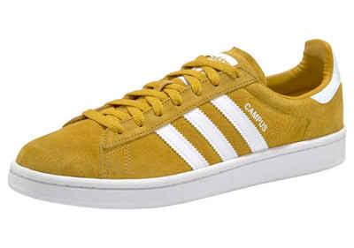 In Braun KaufenOtto Sneaker Online Damen eHYEWD2I9