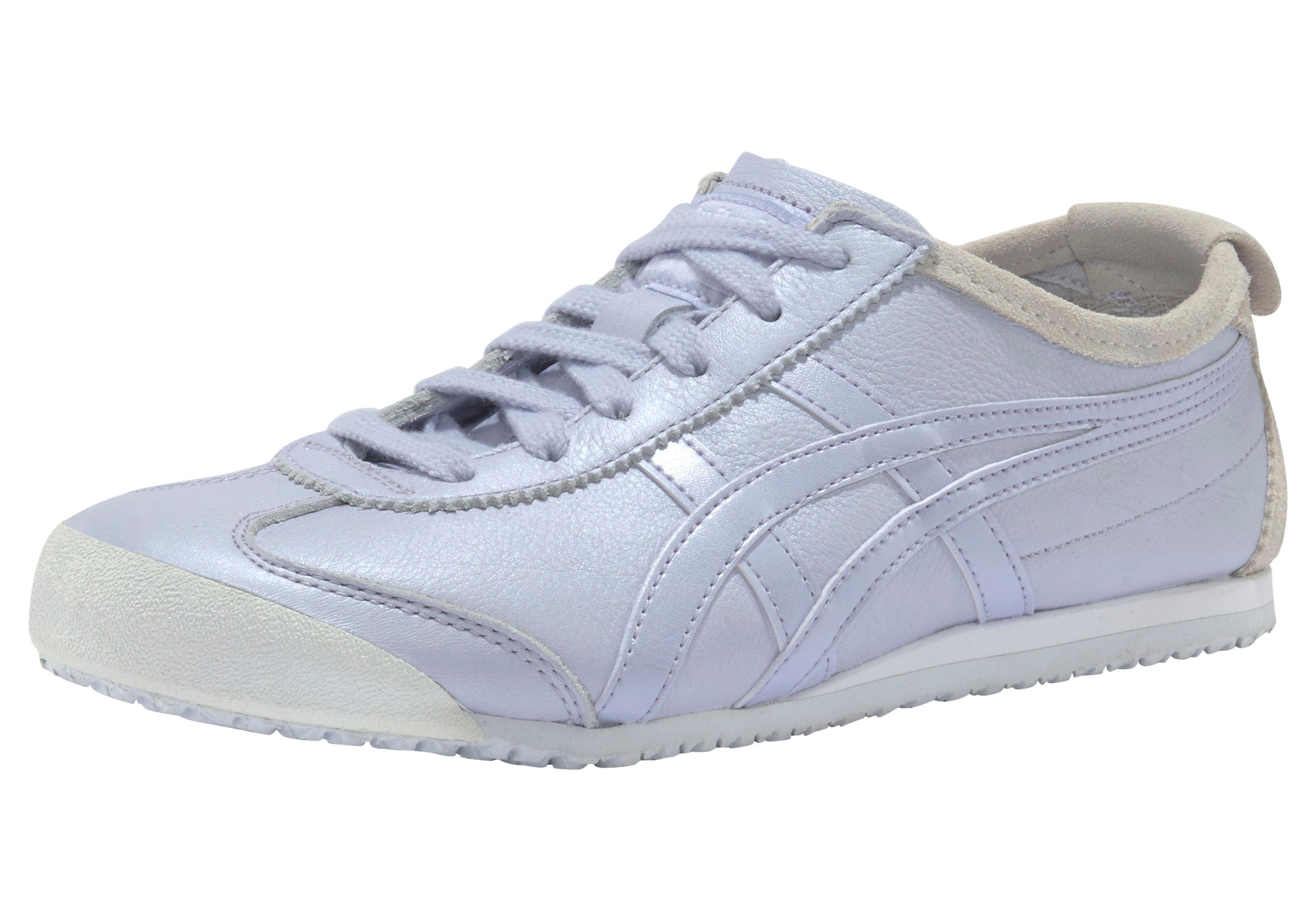Online Otto 66« Onitsuka Kaufen »mexico Tiger Sneaker IwnqFg