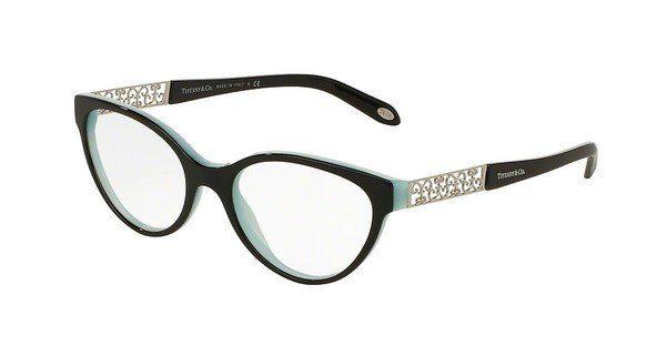 Tiffany Damen Brille »TF2129«