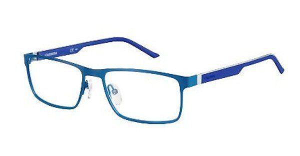 Carrera Eyewear Herren Brille »CA8815«