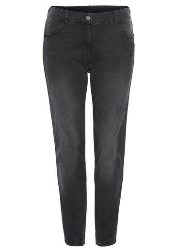 Nieten In Mit pocket jeans Perlenoptik Nosecret 5 fwqS00B
