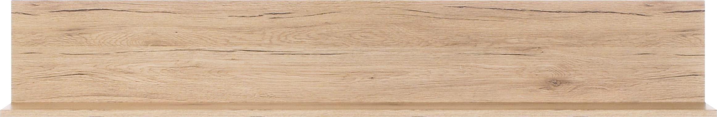 Wandboard »SCALA«, Breite 148 cm