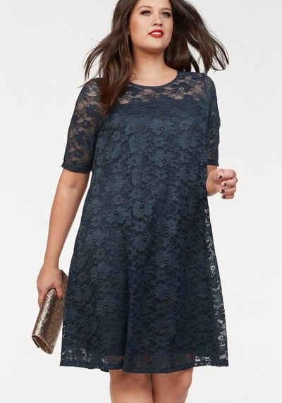 Jersey Abendkleider online kaufen | OTTO