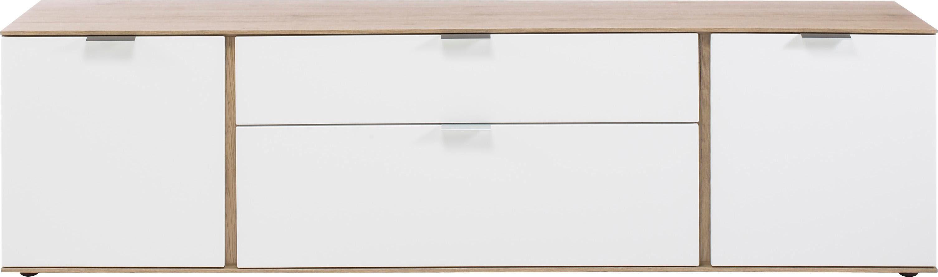 Lowboard »SCALA«, Breite 198 cm