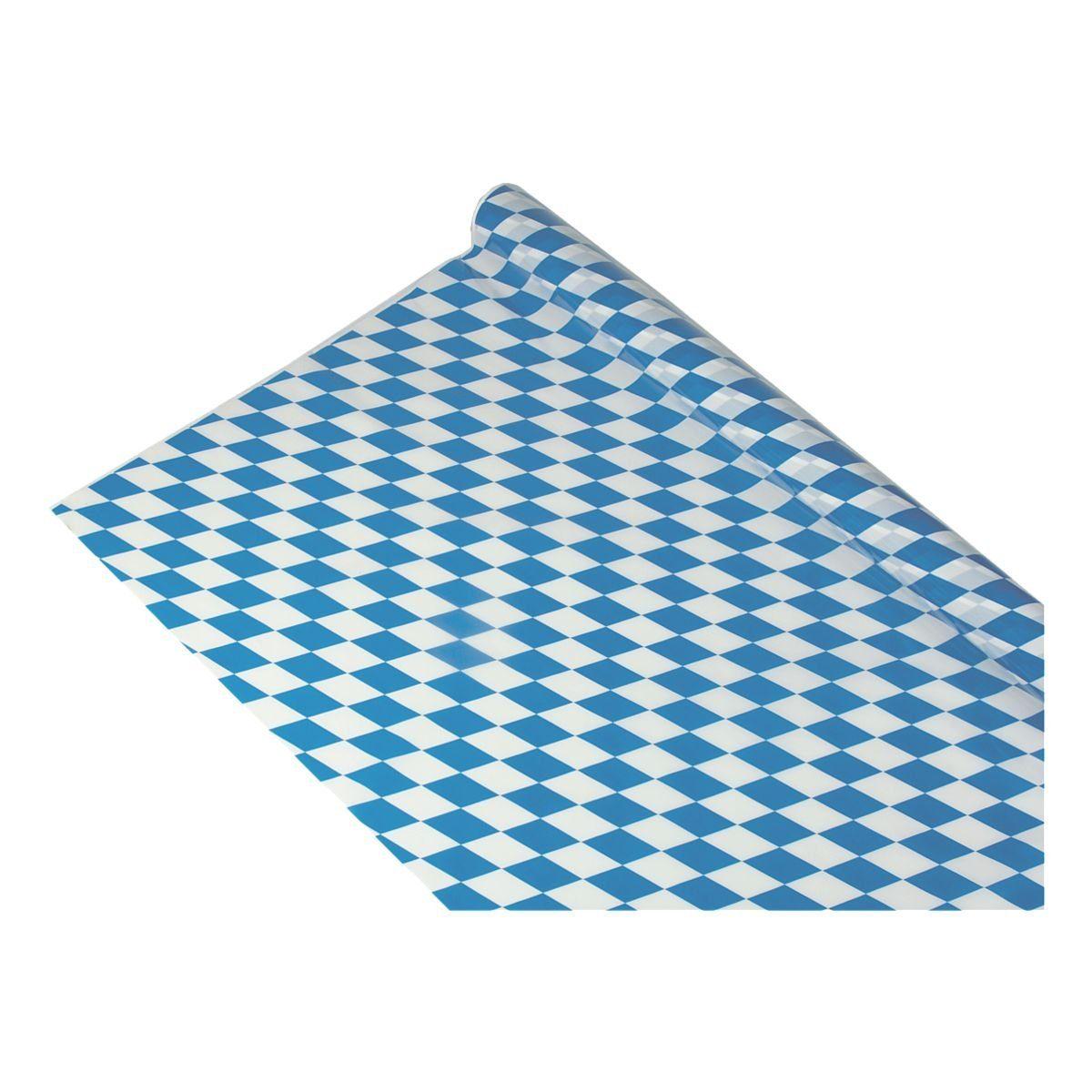 PAPSTAR Tischdecke »Bayrisch Blau«
