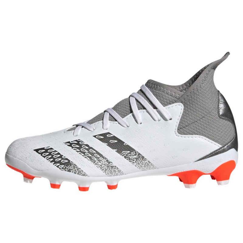 adidas Performance »Predator Freak.3 MG Fußballschuh« Fußballschuh