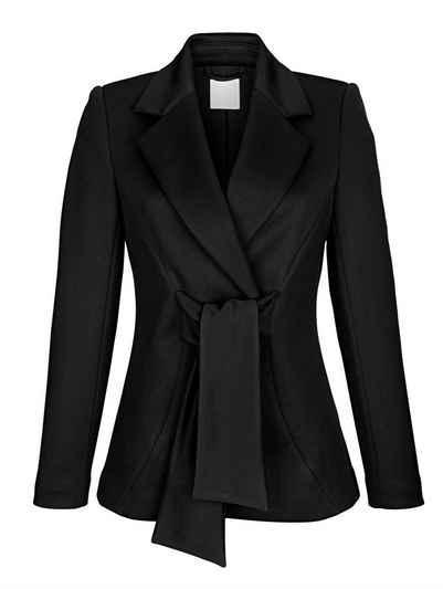 Alba Moda Blazer online kaufen   OTTO d92e603af9