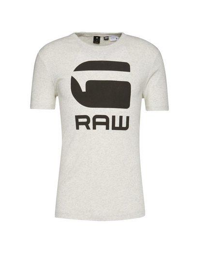 G-Star RAW Print-Shirt »Drillon«