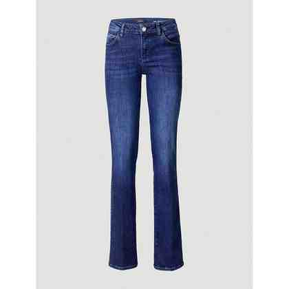 Guess Bootcut-Jeans