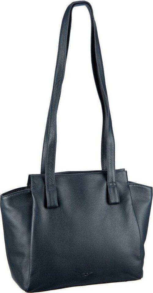 27c854a3c9bc Voi Handtasche »Soft 21527 Shopper« online kaufen   OTTO