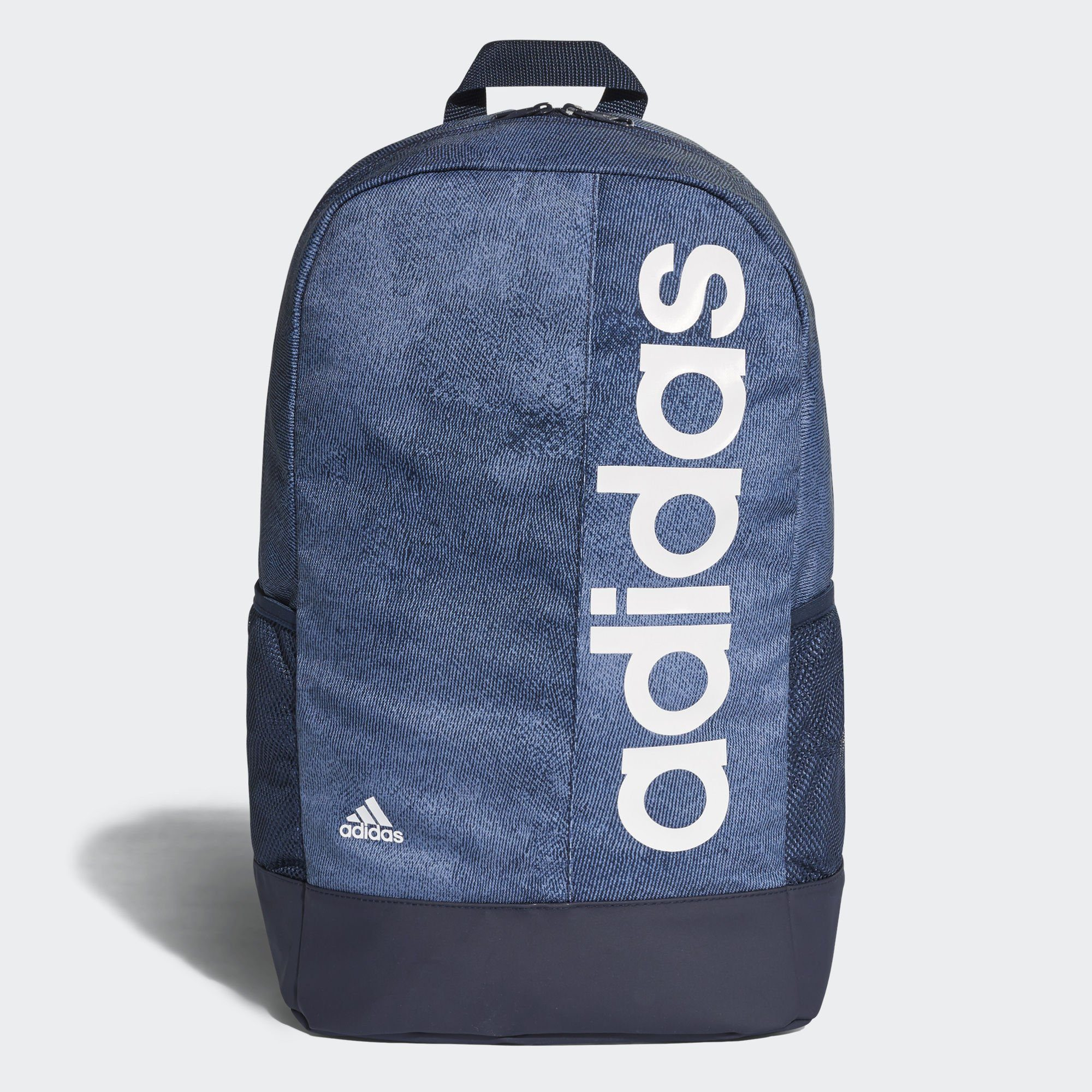 adidas Performance Sportrucksack »Linear Performance Rucksack«