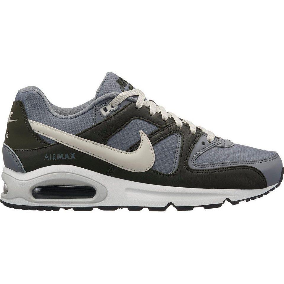 nike sportswear air max command sneaker kaufen otto. Black Bedroom Furniture Sets. Home Design Ideas