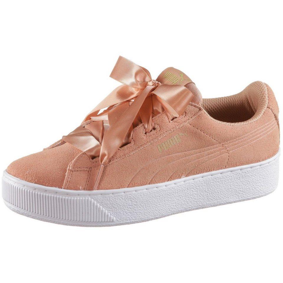 PUMA Sneaker online kaufen   OTTO 758d72344b
