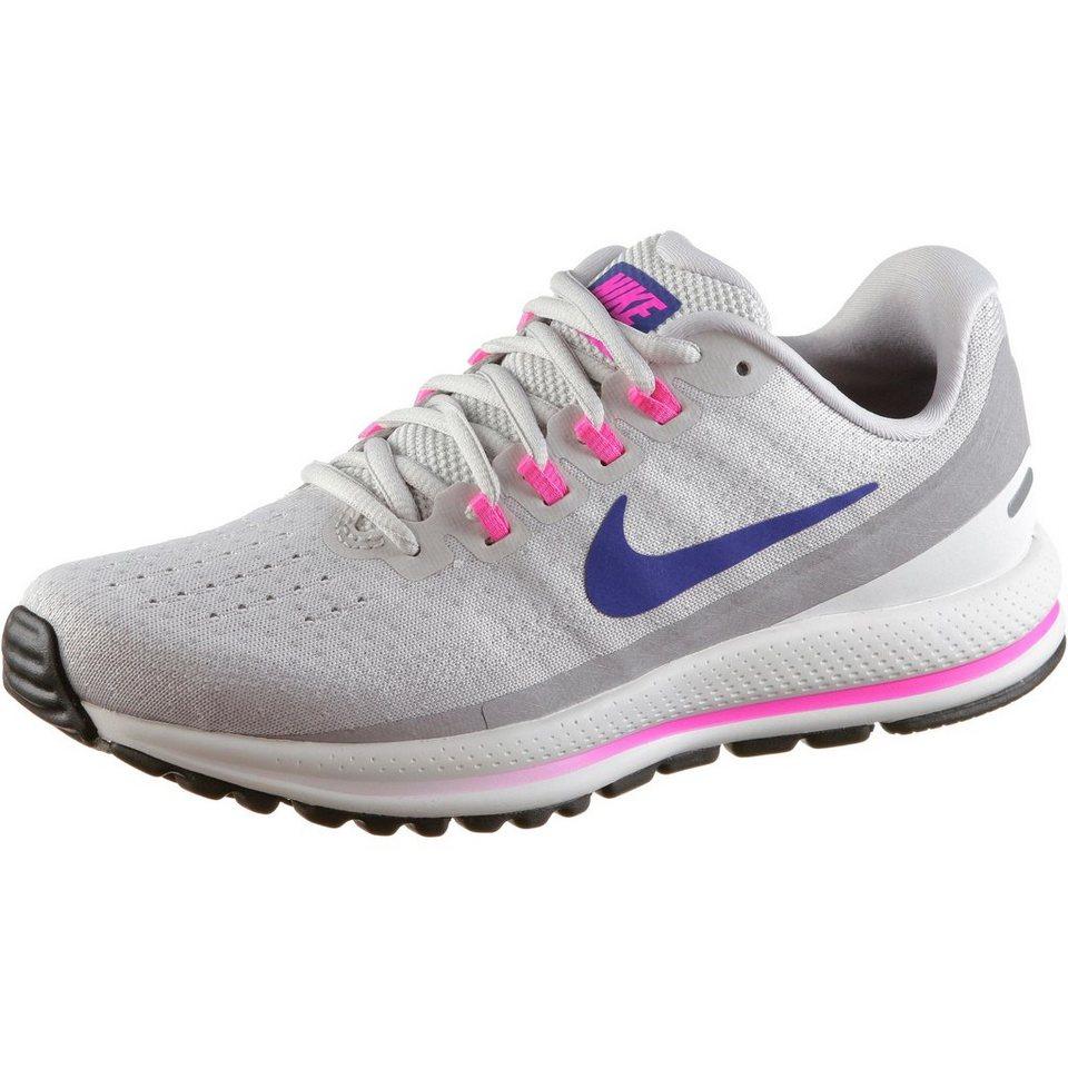 947911f6a5ccef Nike »Air Zoom Vomero 13« Laufschuh