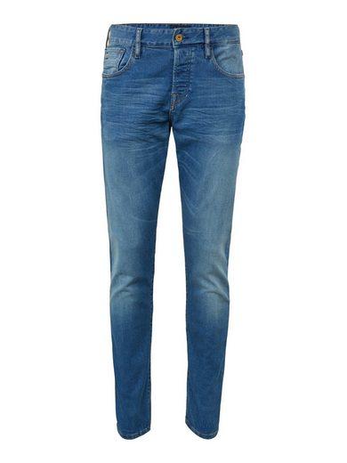 Scotch & Soda Slim-fit-Jeans »Ralston - Blue Roots«