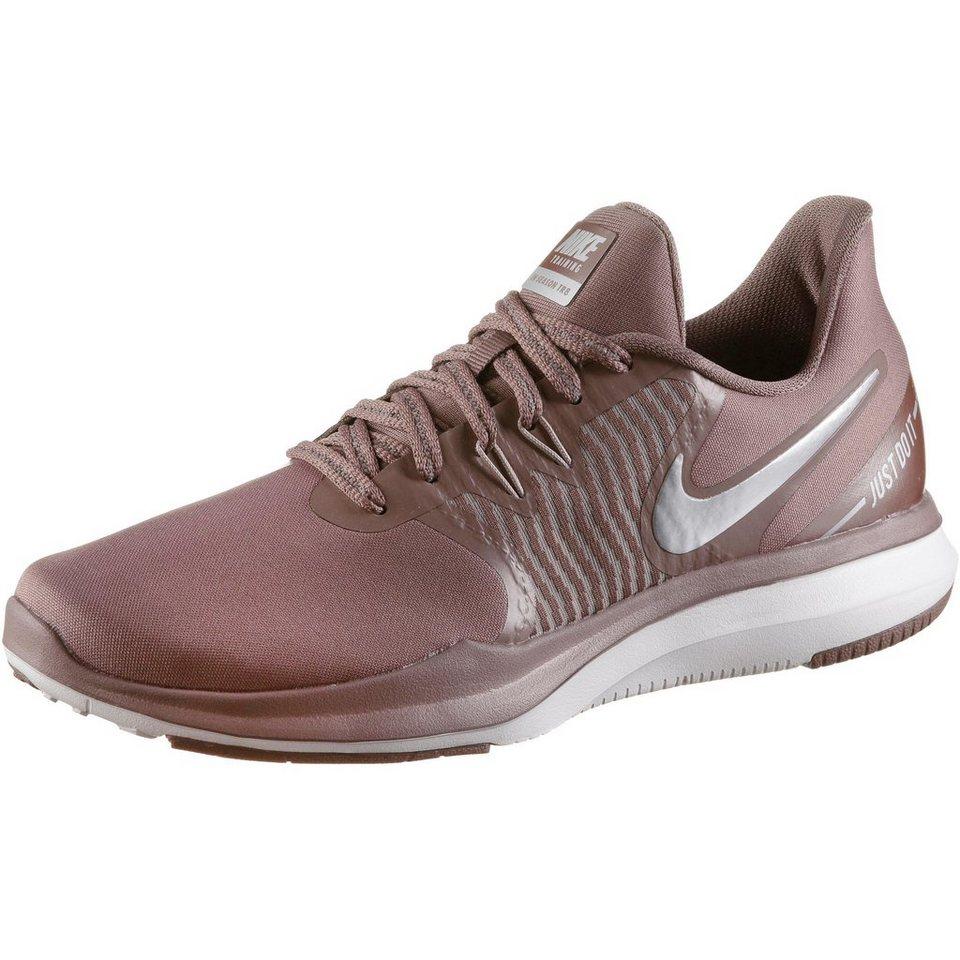 reputable site 5eae6 128d4 Nike »In Season TR 8« Fitnessschuh