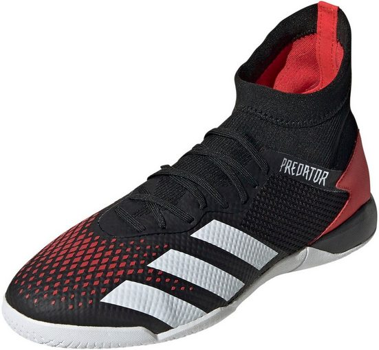 adidas Performance »PREDATOR 20.3 IN« Fußballschuh
