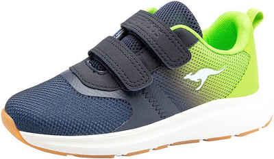 KangaROOS »KB-Agil V« Sneaker