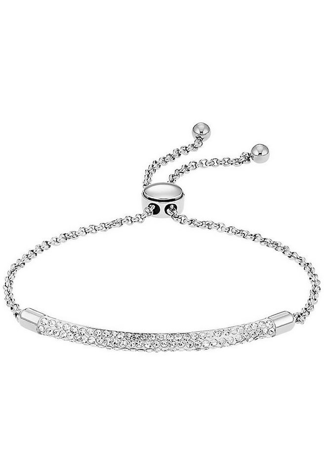 788a208726d0 CHRIST Armband »87499171« online kaufen   OTTO