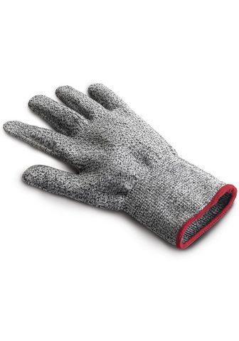 CUISIPRO Силиконовая кухонная перчатка