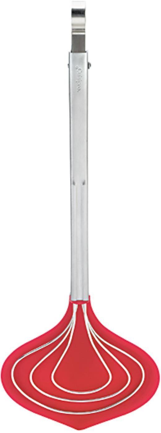 Cuisipro Servierzange, Silikon, 33 cm