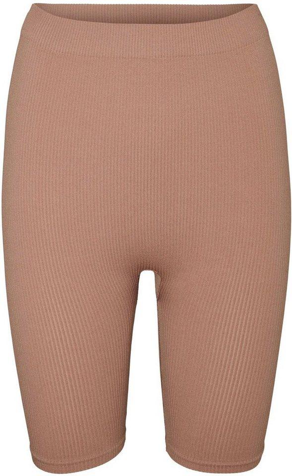 vero moda -  Radlerhose »VMEVE SHORTS«