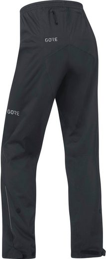 Gore® tex Regenhose »c3 Pants Gore Men« Wear Active TqOgT6HUw
