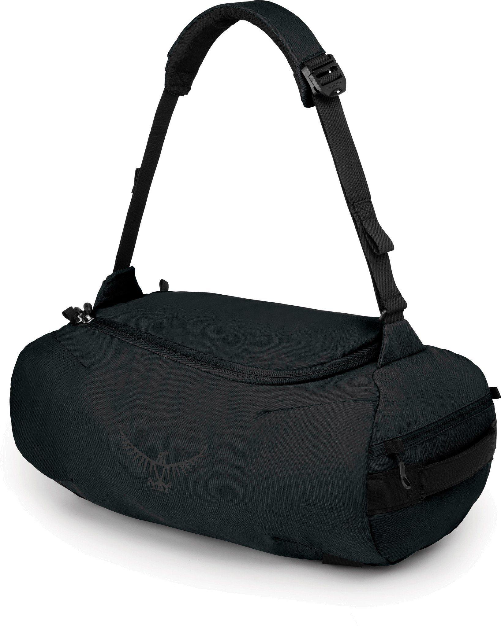 Osprey Sport- und Freizeittasche »Trillium 65 Duffel Bag«