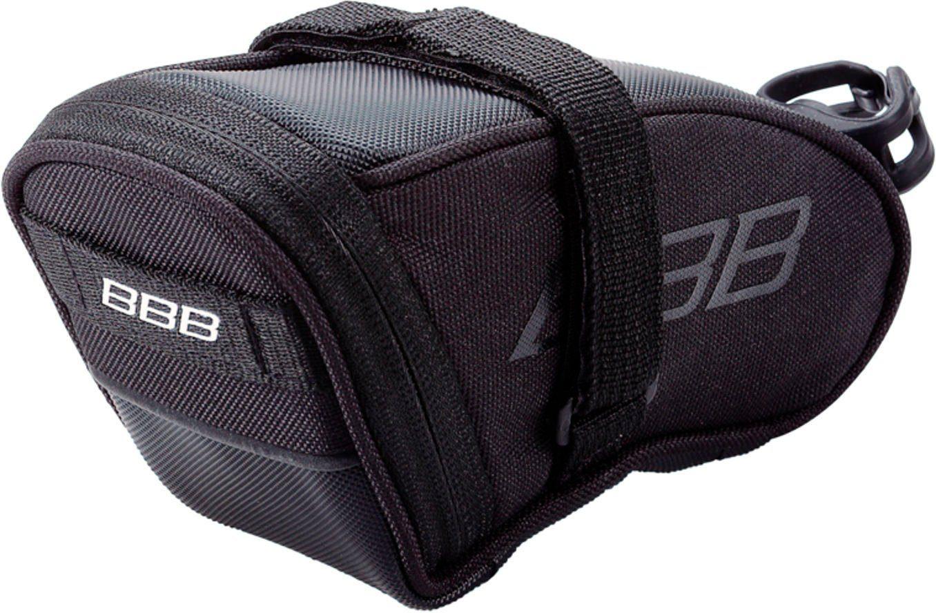 BBB Fahrradtasche »SpeedPack BSB-33M Satteltasche medium«
