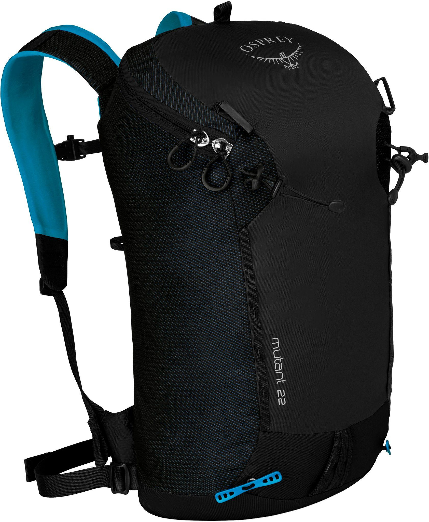 Osprey Wanderrucksack »Mutant 22 Backpack«