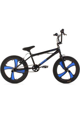 Велосипед »Rise« 1 Gang
