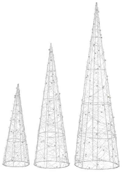 Otto Weihnachtsbeleuchtung.Weihnachtsbeleuchtung Online Kaufen Otto